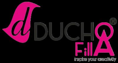 DuchoFilla