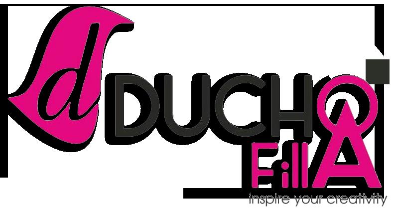 DuchoFilla-